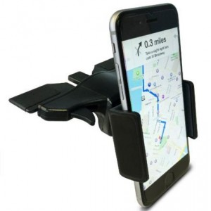 Fine picked car mount holder deals for android