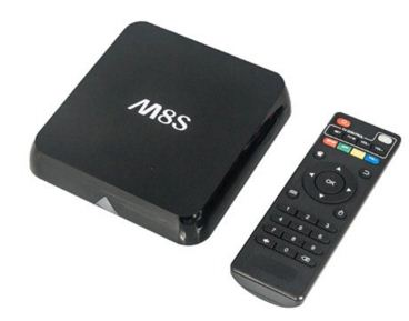 Best android TV box deals 2019: Most Entertainment