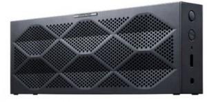 Mini Jambox wireless bluetooth speaker deals
