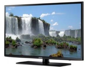 Samsung Christmas deals on tvs