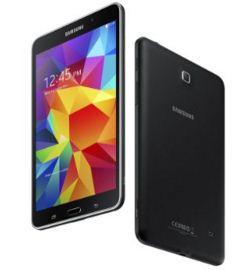 Samsung Galaxy Tab 4 deals 2015-2016
