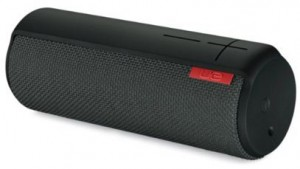 UE Boom Bluetooth and Wireless speakers deals 2016