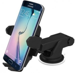 iOttie Samsung Galaxy S6 edge android dock for car