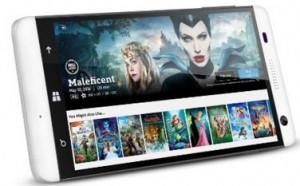 Blu Windows 8 phone 2016 deals