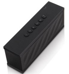 DKnight portable Wireless speaker android phone