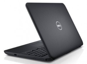 Dell Inspiron Laptop college students 2016