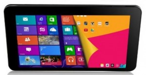 Dragon Touch gaming tablet deals 2016