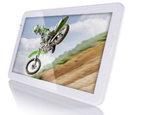 Fusion5 android gaming tablet deals 2016