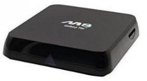 GooBang Doo Kodi android set top TV box deals
