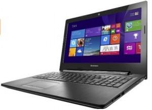 Lenovo laptop college studetns 2016