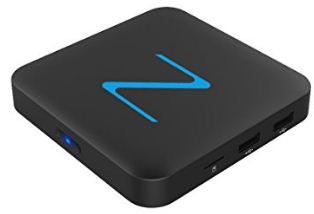 Android TV box UK in 2016: Top best review & guide