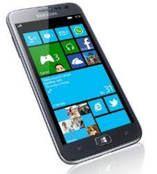 Samsung Ativ windows 8 phone deals 2016