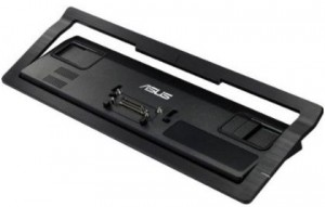 Asus docking stations for laptop