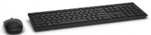 Dell Wireless keyboard and mouse combo 2016
