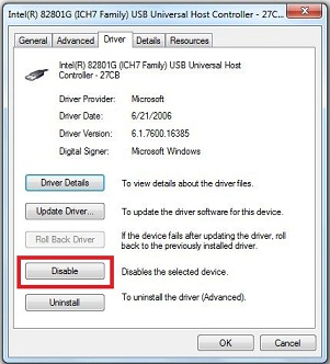 Installation instructions for the intel® usb driver for android.