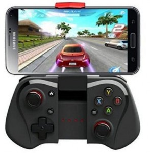 PowerLead android gaming controller deals 2016