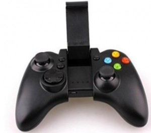 Stoga bluetooth & wireless controller gamepad