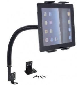 Arkon car tablet mount holder deals 2016