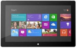 Best Microsoft Surface pro 2016