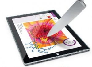 Best Microsoft surface pro 3 accessories deals 2016