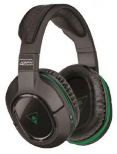 Best wireless headphones for Xbox one