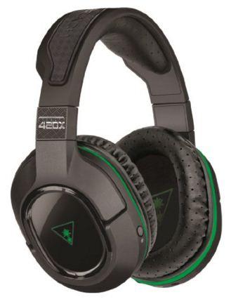 Best wireless headphones 2016: TV, ps4, Xbox One