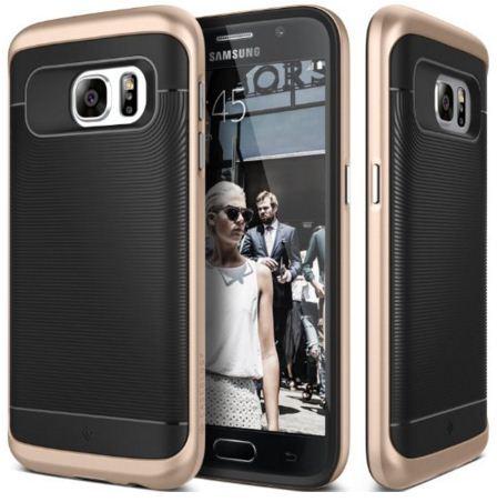 best samsung galaxy s7 case
