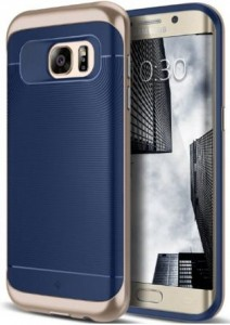 Caseology samsung galaxy s7 edge case