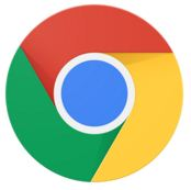 Chrome Browser app for android phone