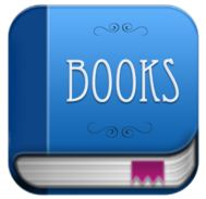 Ebook & PDF reader android apps