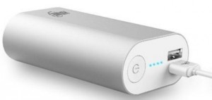 Hame power bank for Samsung galaxy S6