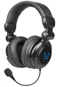 Hamswan gaming headset deals