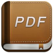 PDF reader android apps for smartphone