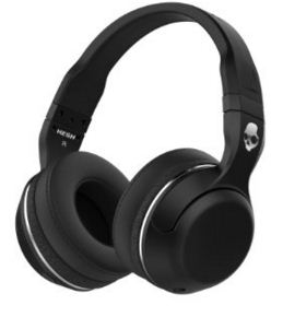 Skullcandy Hesh 2 wireless headphones for Xbox one