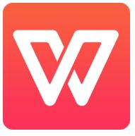 WPS office & PDF reader apps for android device