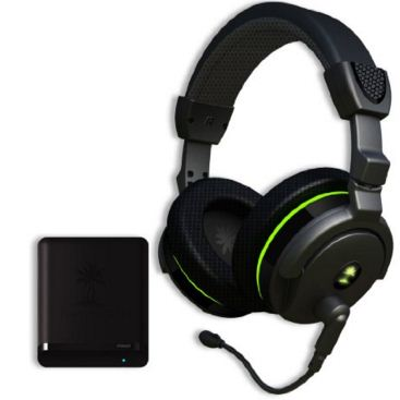 Ps4 headphones with mic wireless - android headphones with mic