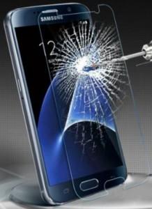 best Samsung galaxy S7 accessories deals