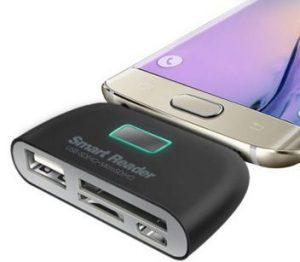 Andorid tablet adapter deals
