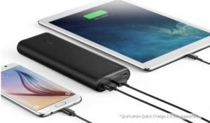 Anker Android tablet accessories deals