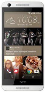 HTC desire 626 HTC android phones