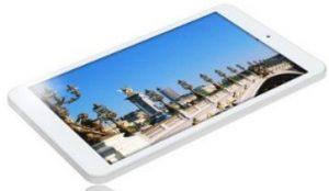 Irulu android lollipop tablet device