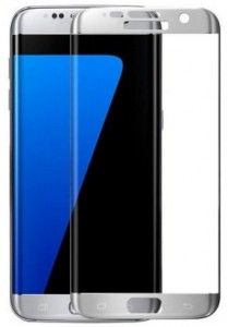 Maxdara Samsung galaxy s7 edge screen protector