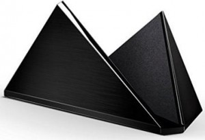 NVIDIA Shield stand deals