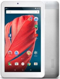 NeuTab android lollipop tablet deals