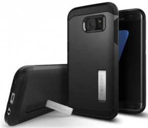 Samsung galaxy S7 edge accessories