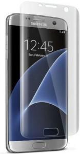 Sparin Samsung galaxy s7 edge screen protector