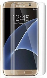 iVoler Samsung galaxy S7 edge screen protector