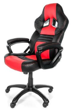 Magnificent Best Gaming Chair 2016 Ps4 Xbox One Pc Bestusefultips Squirreltailoven Fun Painted Chair Ideas Images Squirreltailovenorg