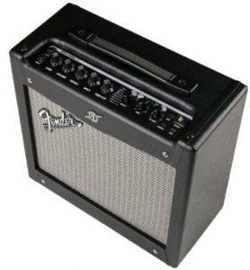 Electric Guitar amplifier deals 2016