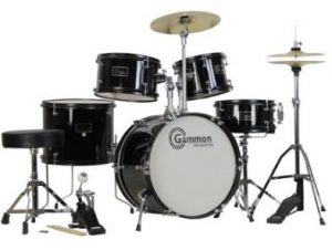 Gammon Percussion musical instruments deals